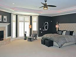 small gas fireplace bedroom large size of in for small gas fireplace bedroom
