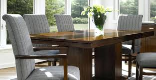 stickley dining table round pedestal used room plans