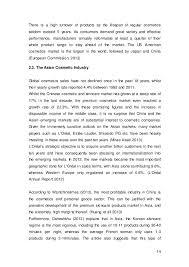 ielts essay score 9 on education