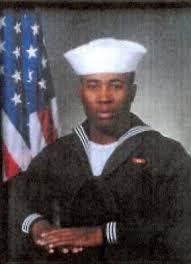 Corey Ingram Obituary - Death Notice and Service Information
