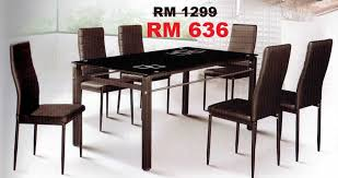 glass table top tempered glass table top dining table with glass top glass