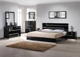 modern bedroom furniture design ideas. exellent design best 20 modern bedroom sets ideas on pinterest  diy master  on bedroom furniture design ideas t