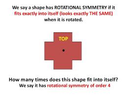 symmetry lines reflection rotation 57 638 cb=
