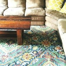 aztec print rug target rug diamond jute rug target threshold area rug target threshold rugs target aztec print rug