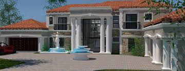 house plans south africa house plan design 5 bedroom house plan modern house plan nethouseplans