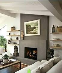 refacing brick fireplace how to reface a brick fireplace reface brick fireplace with stacked stone refacing