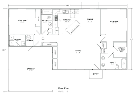 Average Bedroom Size Average Size Of A Living Room In A House Average Bedroom Size In