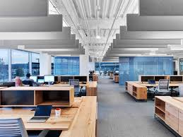 office space pic. Office Space - First Data King Of Prussia, PA (US) Office Space Pic