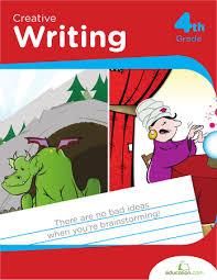 Best     Writing process pencil ideas on Pinterest   Writing     TLNet Kids Make A Writing Jar  Plus     Prompts to Fill it  Kids WritingTeaching  WritingCreative