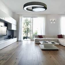 Best Lampe Wohnzimmer Led Wohnideen Modern Schlafzimmer Wandfarbe
