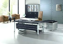 small business office design. Small Office Set Up Home Design Layout Ideas Business . Innovative