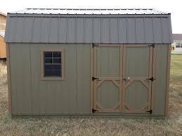menards garage doorGarage Makes Easy To Store And Organize Anything With Garage Kits