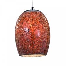 and the oval shaped pendant lights creates a beautiful lighting effect when illuminated the wire satin suspension allows you to adjust the fitting to