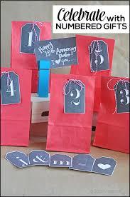 anniversary gifts idea anniversary ideas anniversary gifts gifts anniversary