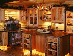 remarkable cabin kitchen ideas lovely interior design style with log cabin kitchen ideas home garden