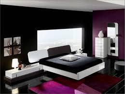 Sophisticated Bedroom Furniture Girl Galaxy Bedroom Designs Bathroom Linen Cabinets Tower Bath