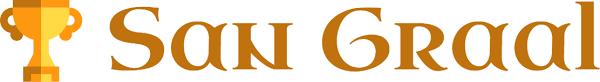 """Résultat de recherche d'images pour """"le logo San Graal"""""""