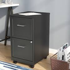 file cabinet bench. Wonderful Cabinet Save In File Cabinet Bench E