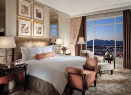 Las Vegas Hotels Suites 3 Bedroom The Venetianar Las Vegas Renaissance Suite Las Vegas Suites