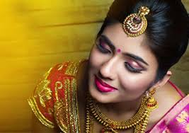 useful tips to hire bridal makeup artists in chennai
