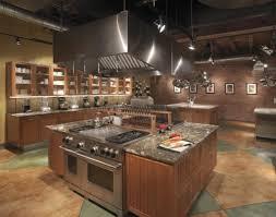 Dream Kitchen Design  Best Ideas About Dream Kitchens On - Huge kitchens
