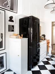 You also can get a lot of linked ideas below!. 6 Small Galley Kitchen Ideas That Are Straight Up Great