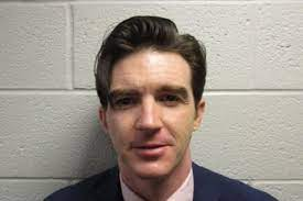 Jared Drake Bell Charged With Attempted ...