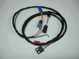 1979 camaro wiring harness 1979 image wiring diagram 1970 1979 camaro dash clock wiring harness oe style on 1979 camaro wiring harness