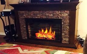 southern enterprises electric fireplace southern enterprises canyon heights electric fireplace southern enterprises jordan electric fireplace espresso