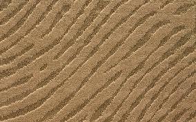 tan carpet floor. Atlas Carpet Mills Ancien Tile 14AE Tan Motif Floor A