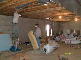 Low ceiling basement ideas Basement Makeover Finished Basement Ideas Low Ceiling Basement Ideas With Low Ceilings Best Low Ceiling Basement Ideas On Ghostlyinfo Finished Basement Ideas Low Ceiling Ideas Low Basement Ceiling Ideas