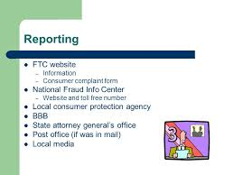 Consumer Powers And Protections - Ppt Video Online Download