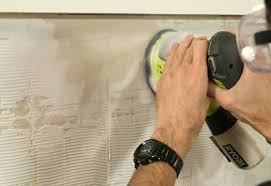 how to remove tile from floor remove old mortar replacing tile your floor removing floor tile adhesive from concrete