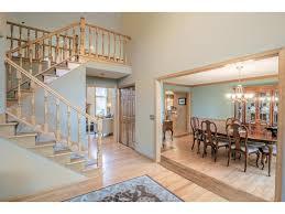 Grand Design Interiors Maple Grove Mn 15369 80th Place N Maple Grove 55311 Jennifer Olstad
