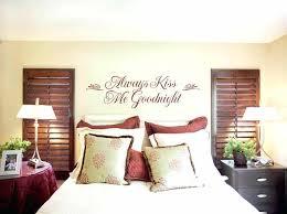 bedroom decor ideas diy bedroom decor home decor ideas of exemplary bedroom bedroom decor ideas