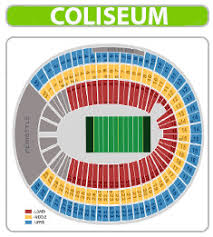Portland Memorial Coliseum Detailed Seating Chart Experienced Portland Memorial Coliseum Seating Memorial