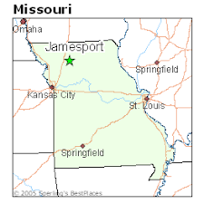 Image result for jamesport mo