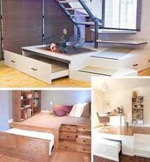 small house furniture design. Simple Furniture Bed Furniture Designs  For Living In Small Spaces  Houses Throughout House Design I