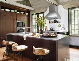 Small Picture Rustic Modern Kitchen Rustic Modern Decor