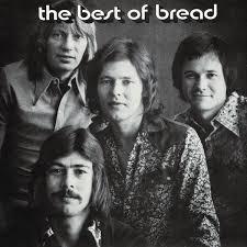 BREAD - The Best Of | www.gt-a.ru