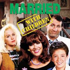 married with children. Exellent Children Throughout Married With Children R