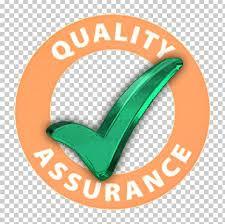 Mla Guidelines 2020 Mlscn Eqa Pt 2019 2020 Cohorts Information Medical