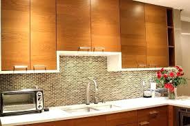 self adhesive backsplash cool l and stick tiles beautiful mosaic self adhesive kitchen l and stick