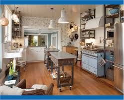Spectacular Attractive Used Kitchen Cabinets For Sale In Lahore