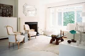 white faux cowhide rug image lonny faux cowhide rug grey gold rugs for cow