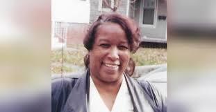 Ms. Ida Mae Harvey Obituary - Visitation & Funeral Information