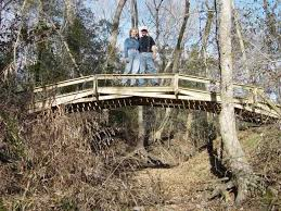 Small Picture 24 foot A versatile and scaleable bridge design for spans to 50