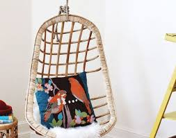 indoor swing furniture. Chair : Indoor Hanging Swing For Toddlers Best Hammock Kids Stylish Furniture