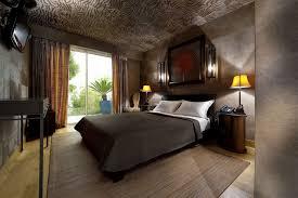 Bedroom Bedroom Romantic Features Interior Inspiration Bedroom
