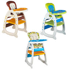 foxhunter baby highchair infant high feeding seat in toddler table chair and al sentinel foxhunter